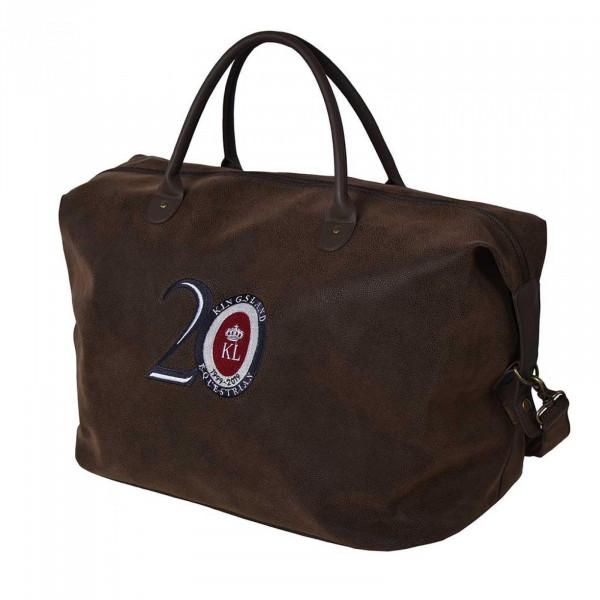 Kingsland Orihuela weekendbag väska