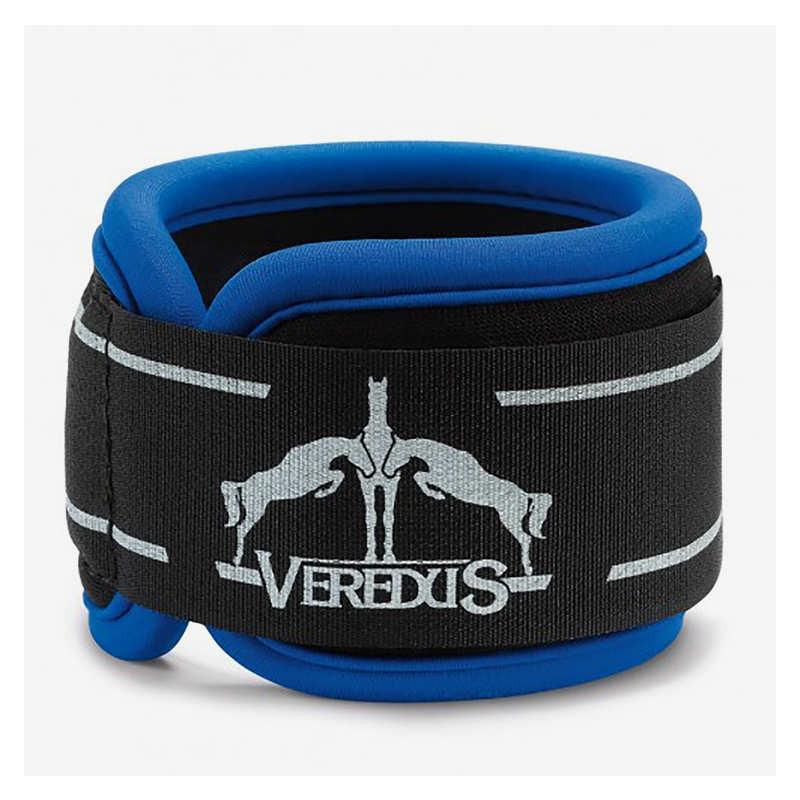 Pro Wrap Magnetic Veredus
