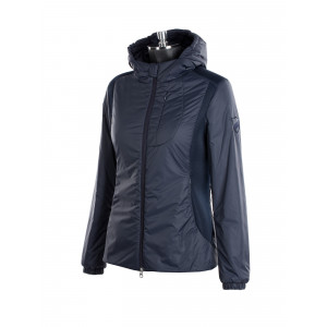 Animo Larny ladies Windbreaker damjacka