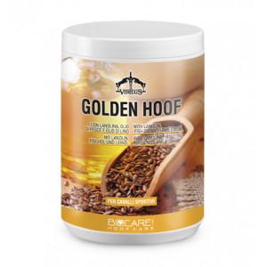 Golden Hoof hovfett 1 l Veredus