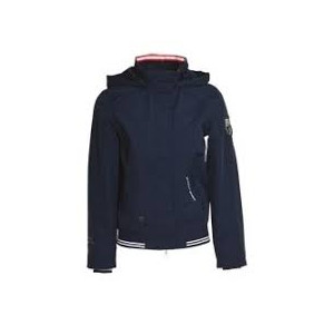 HV Polo Solona Jacket...