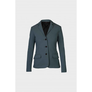 Competition Riding Jacket...