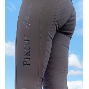 Pikeur Gia Grip Athleisure helskodda ridbyxtights