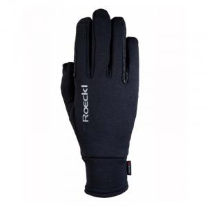 Roeckl weldon winter gloves 18081623