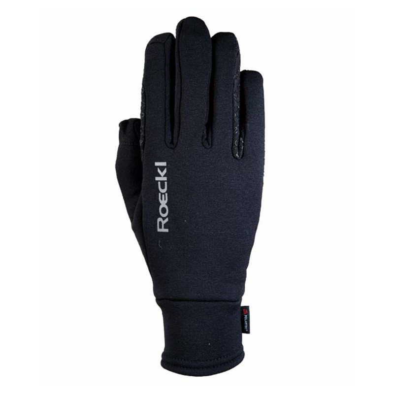 Roeckl weldon winter gloves 18081623