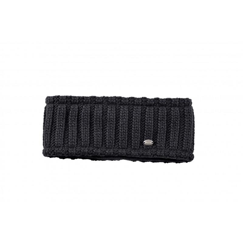 Pikeur Stirnband Pannband från Pikeur FW19-20 marinblå