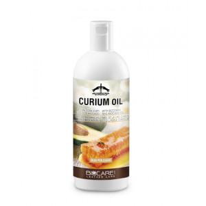 Curium Oil Veredus 500ml
