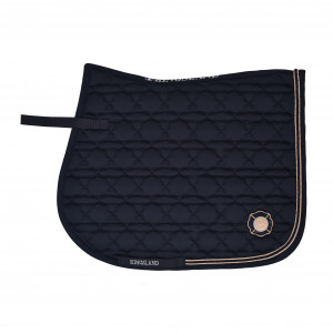 KLkenai Saddle Pad Coolmax...