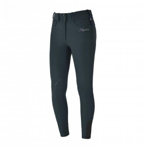 KLkadi Ladies Knee Grip Breeches damridbyxa Kingsland