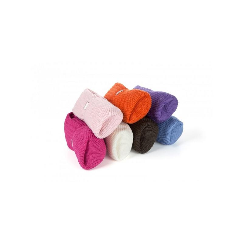 Alpaca Wool Socks Dubarry