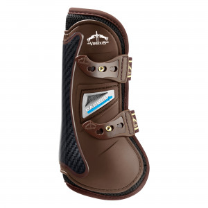 Carbon Gel Vento Senskydd Veredus SMALL brown