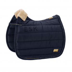 Schabrak Glossy Pad Eskadron Heritage Collection NAVY