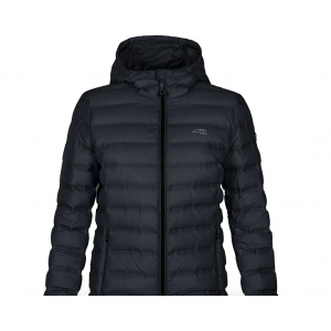 Zaffiro ladies Bomberjacket Equiline