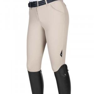 Ridbyxa Equiline Corindone kneegrip AW19-20