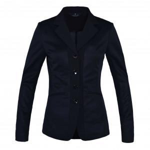 Kingsland Pierla Ladies Mesh Show Jacket ridkavaj dam 192-SJ-816B