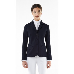Competition Riding Jacket ridkavaj JR Cavalleria Toscana