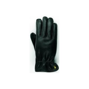 Handske Hjortskinn från Roeckl