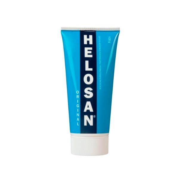 Helosan Salva 300g