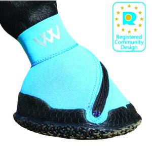 Medical Hoof Boot Woof Wear