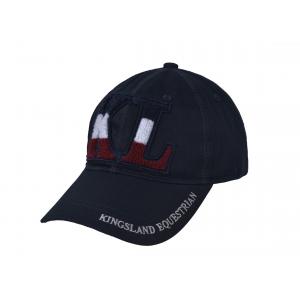 Kingsland Darien Keps Unisex