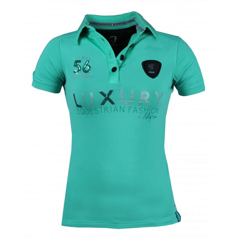 HO-451240 T-Shirt Miami Horka