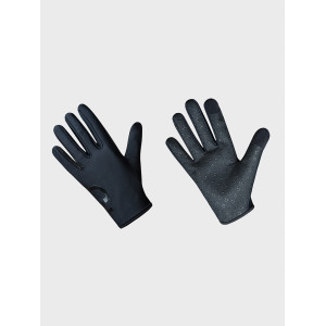CT Ridhandskar Technical Gloves NEW Cavalleria Toscana CT-GUCT02-PA033