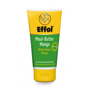 Effol Mouth-Butter Mango...