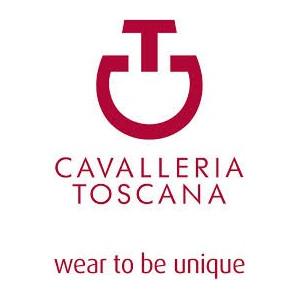 Ridbyxa herr Supergrip Technical - Cavalleria Toscana
