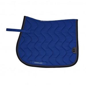 KLcyan Hoppschabrak Coolmax Blue Lalique KL-201-HGS-268-241