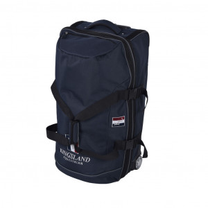 KLannis  Trolley Bag Kingsland KL-201-AC-264