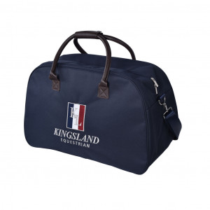KLangelo Weekend Bag Kingsland KL-201-AC-241