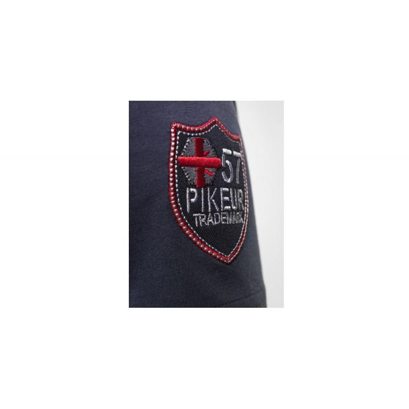 Emil T-shirt Pikeur