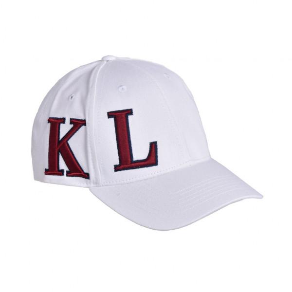 KLargus Unisex Cap Kingsland KL-201-HC-255-000