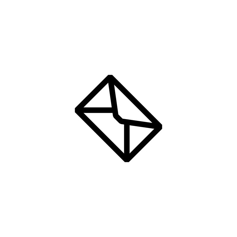 Tillägg för Fraktsedel via brev