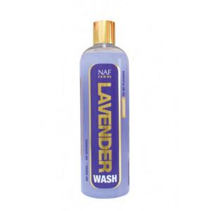 NAF Lavender Wash...