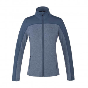 KLagnes Ladies Fleece...