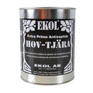 Hovtjära Ekol 1000 g