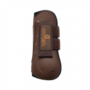 Kentucky Air Tendon Boots Air D3O Senskydd kardborreknäppe