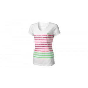 T-shirt Flora SS14 Pikeur