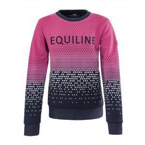 Equiline Jenny sweatshirt junior