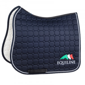 Equiline Octagon Team...