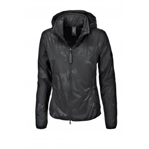 Jalou Ladies Waterproof Jacket ridjacka dam Pikeur New Generation