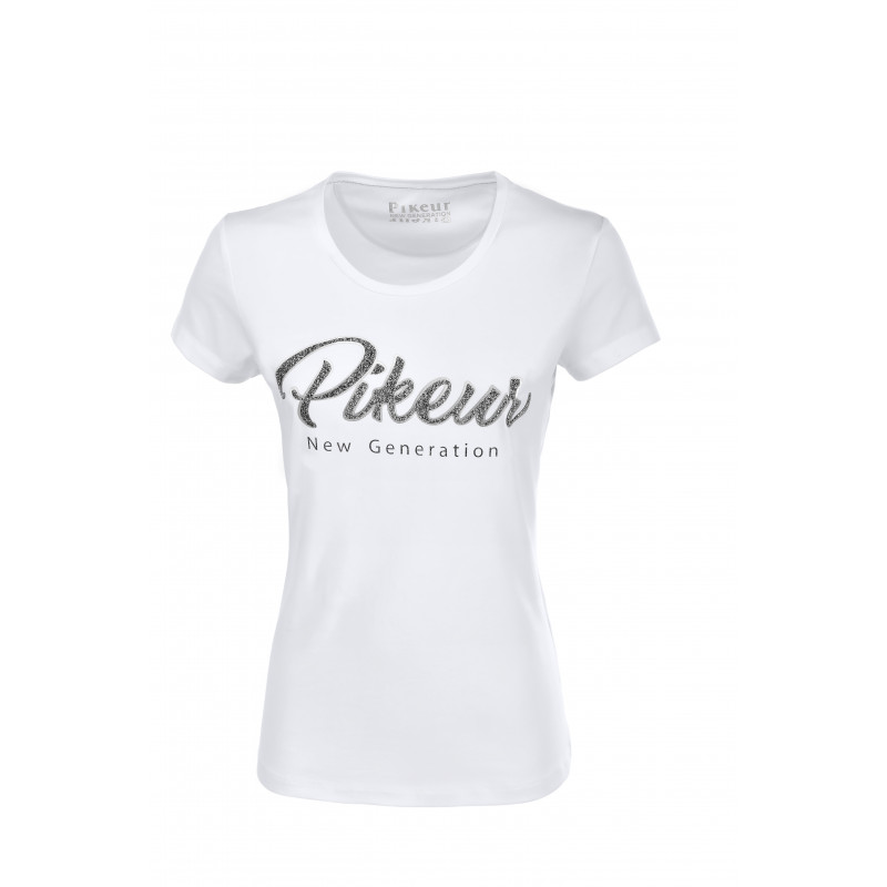 T-shirt Jil New generation Pikeur
