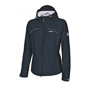 Alexis ladies jacket Pikeur