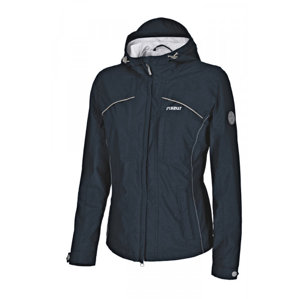 Alexis ladies jacket Pikeur
