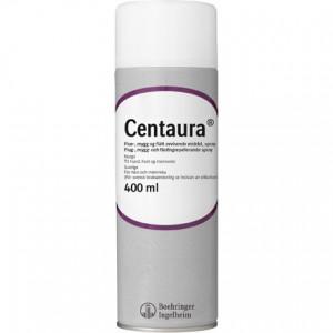 Centaura Spray insekts-, mygg- & flugmedel 400 ml Boeringer Ingelheim