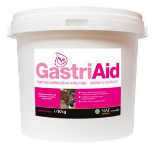 NAF Gastri Aid Pulver 10 kg...