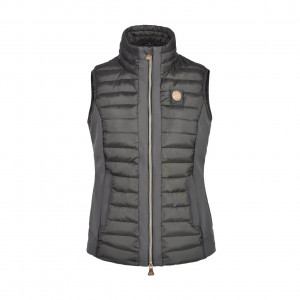 KLdeedee ladies insulated...