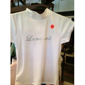Lamicell Kortärmad tävlings tröja