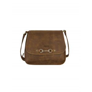 Dubarry Ballycroy Saddle Bag handväska